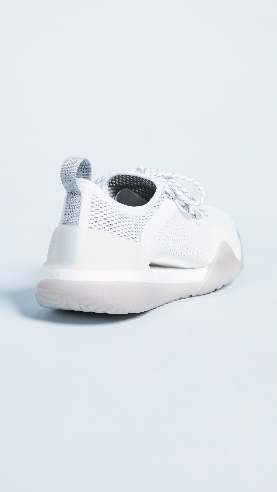 6177a6b5ff75b adidas by Stella McCartney PureBOOST X TR 3.0 Sneakers
