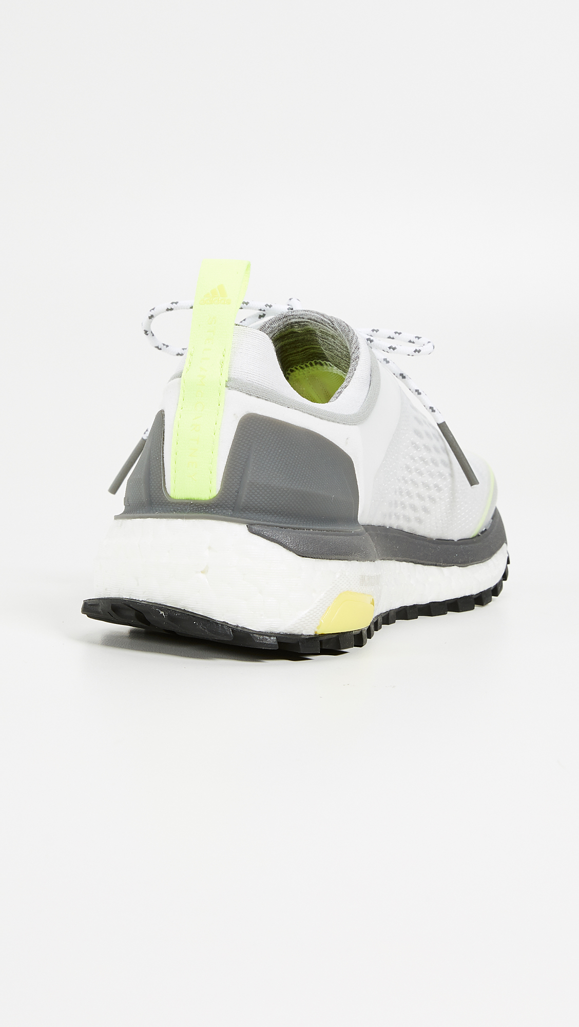 649a4342e6f89 adidas by Stella McCartney Supernova Trail Sneakers