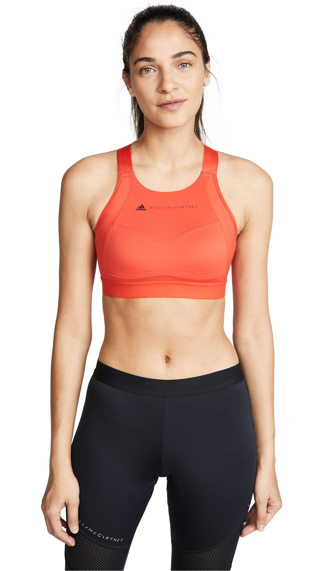 PERFORMANCE ESSENTIAL BRA