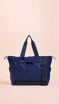 Adidas Issey Miyake Backpack Hong Kong Defi J Arrete J Y Gagne