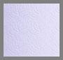 фиолетовый/серый