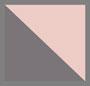 Grey/Pink