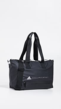 1de0d937dce3 adidas by Stella McCartney