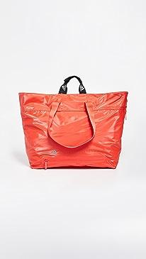 adidas by Stella McCartney. Studio Bag Tote e99297d7eebe3