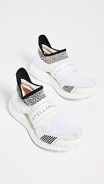 eacf11d08 UltraBOOST X 3D Sneakers.  230.00  230.00  230.00. 12EB4 like it. adidas by Stella  McCartney