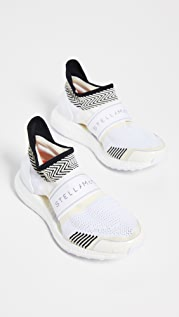 f9ac9a2580877 adidas by Stella McCartney UltraBOOST X 3D Sneakers  230.00