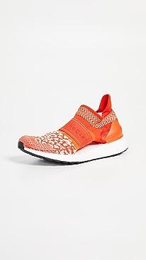 cf6c12d17 adidas by Stella McCartney. UltraBOOST X 3D Sneakers
