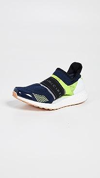 6a2676194eb5 adidas by Stella McCartney. UltraBOOST X 3D Sneakers