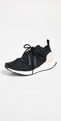 adidas anniversary giveaway 2019