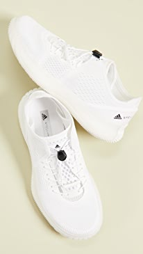 952d49d0a6e6 adidas by Stella McCartney. PureBOOST Trainer Sneakers