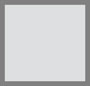Светло-гранитный/Citrine/серый