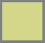 умеренно зеленый
