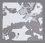 Clear Onyx/Grey