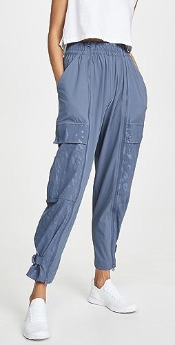 Yoga Pants Sweatpants