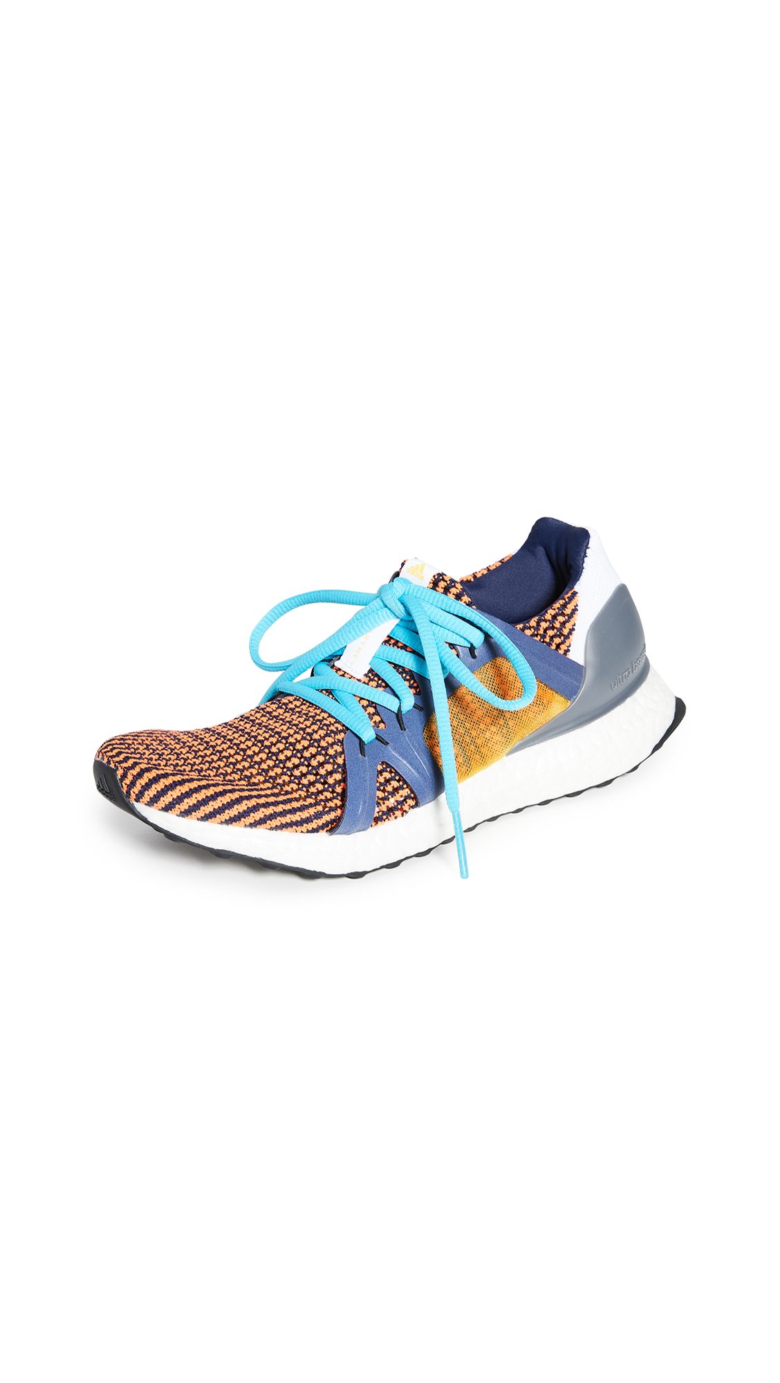Photo of adidas by Stella McCartney Ultraboost S. Sneakers - shop adidas by Stella McCartney Sneakers online