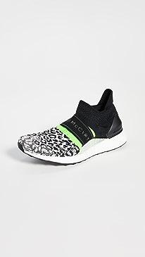 858825952267 adidas by Stella McCartney. UltraBOOST X 3D Sneakers