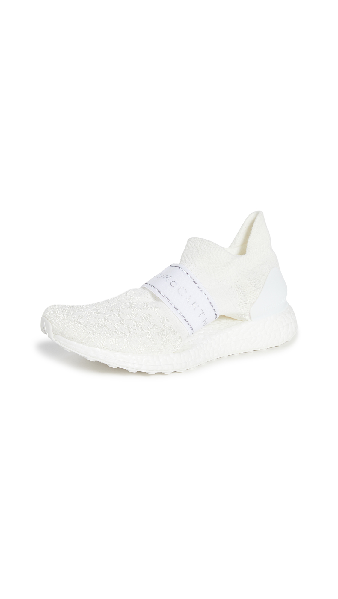 adidas by Stella McCartney Ultraboost X 3. D.S. Sneakers - 30% Off Sale