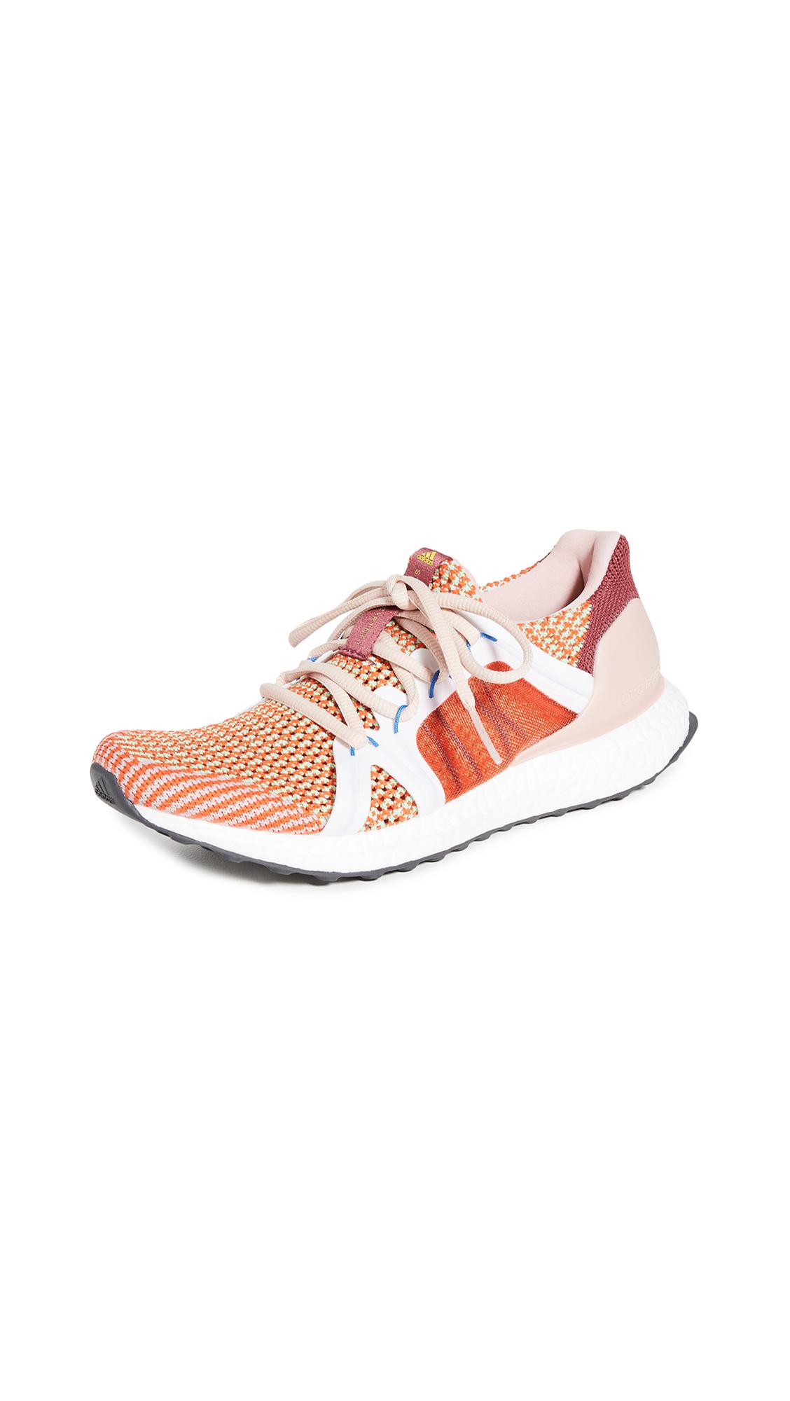 Buy adidas by Stella McCartney online - photo of adidas by Stella McCartney Ultraboost Sneakers