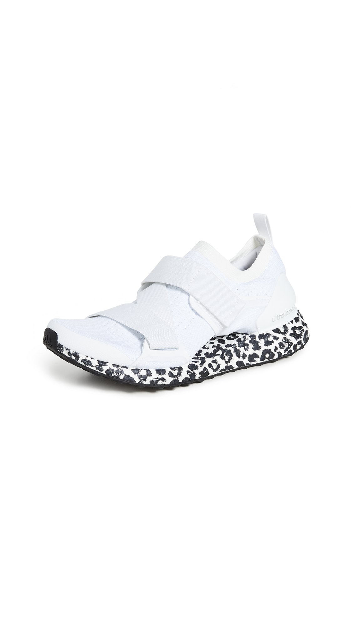 adidas by Stella McCartney Ultraboost X Sneakers - 20% Off Sale