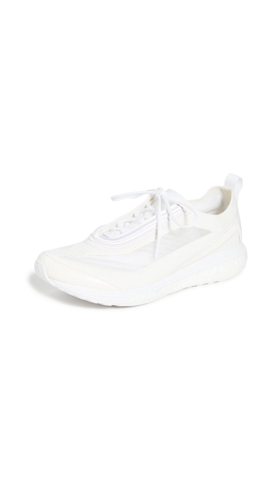 adidas by Stella McCartney Boston S. Sneakers - 50% Off Sale