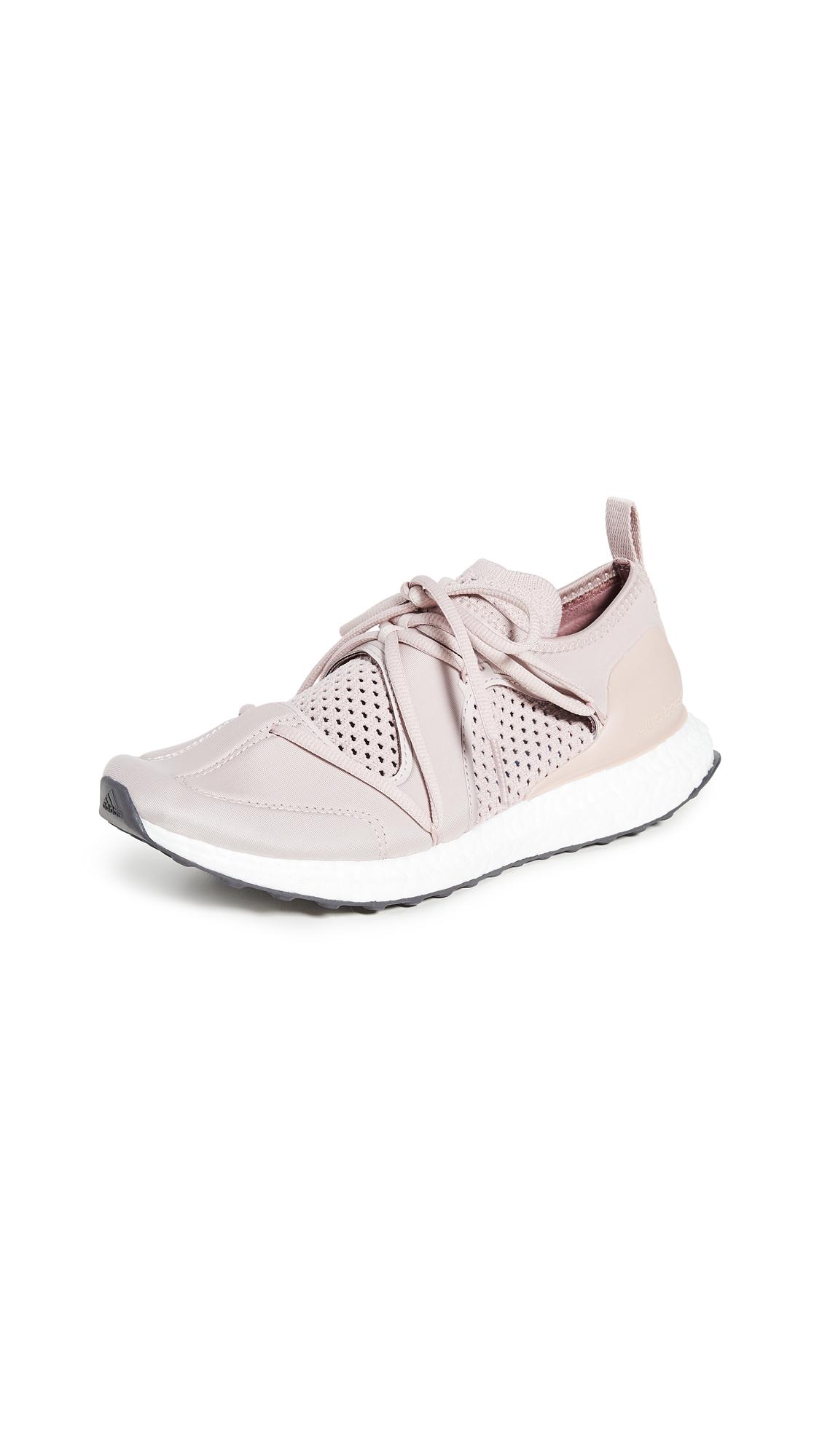 Buy adidas by Stella McCartney Ultraboost T.S. Sneakers online, shop adidas by Stella McCartney