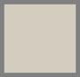 светло-коричневый/ледяной серый