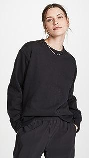 adidas by Stella McCartney Ess Sweatshirt