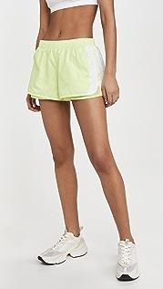 adidas by Stella McCartney M20 Shorts