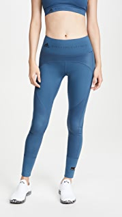 adidas by Stella McCartney Train Bt Tight Leggings