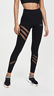 adidas by Stella McCartney Warpknit Tight Leggings