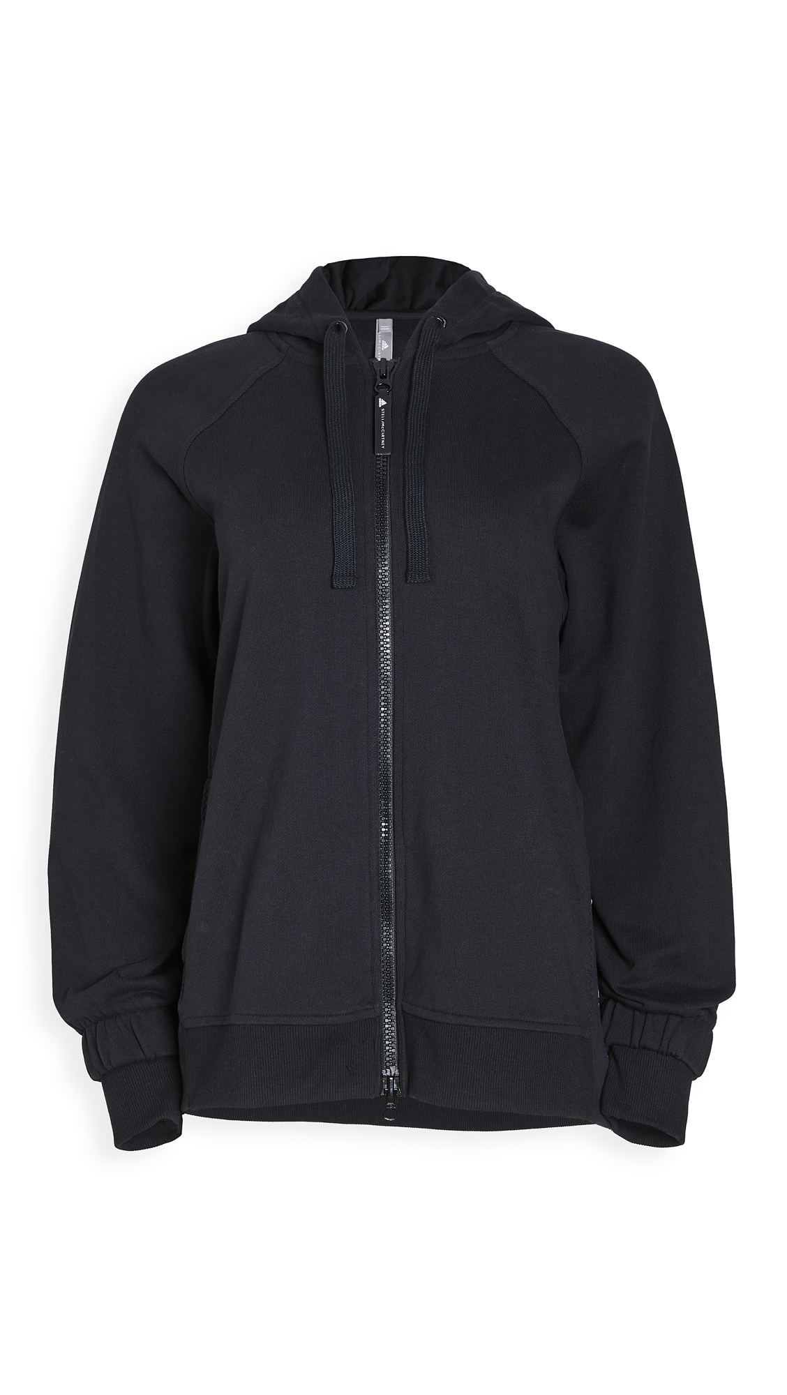 adidas by Stella McCartney Essential Hoodie – 30% Off Sale
