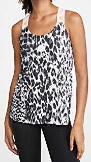 adidas by Stella McCartney Truepur L Tank