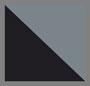 Granite/CollegiatePurple/Black