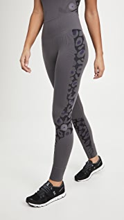 adidas by Stella McCartney Truepur SL Workout Tights