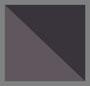 Granit/Black Granit/Noir