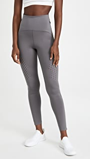 adidas by Stella McCartney Truepur Tights