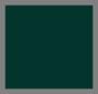 зеленый можжевельник