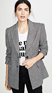 ASTR the Label Arlo Blazer