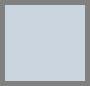 Pale Blue Heather
