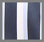 Midnight/Blue/White