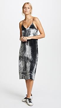SHOPBOP - Wedding Guest Dresses EXTRA 25% Off All Sale Styles USE CODE: SOEXTRA & GET FREE SHIPPING.