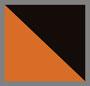 Orange/Multi