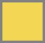 Zest Yellow