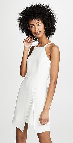 ae32461ee35b Amanda Uprichard Jessamyn Dress