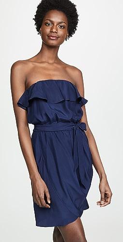 fd16ecc37c6 Carrie Bradshaw s Vivienne Westwood wedding gown sells out