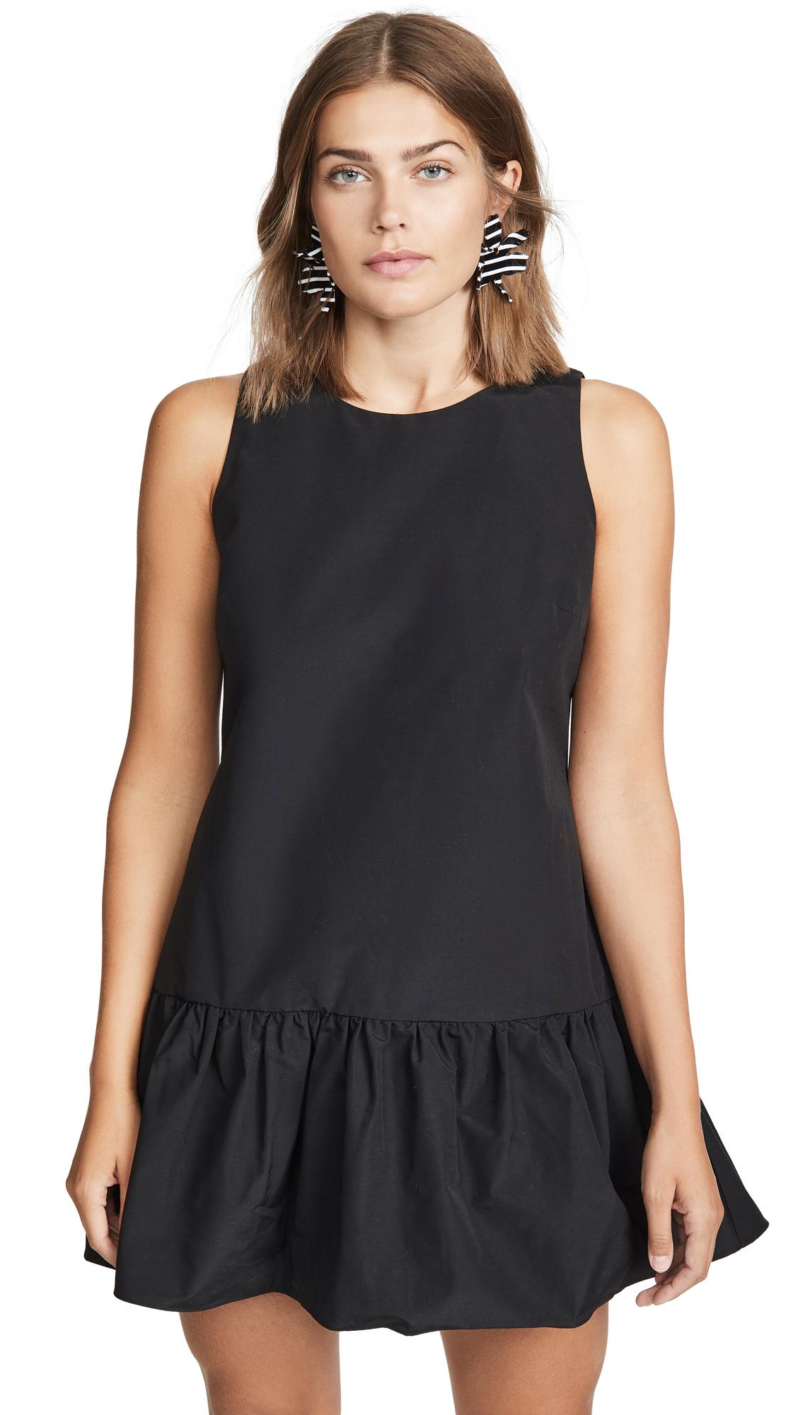 Buy Amanda Uprichard online - photo of Amanda Uprichard Alejandra Dress
