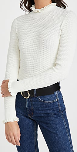 Autumn Cashmere | SHOPBOP