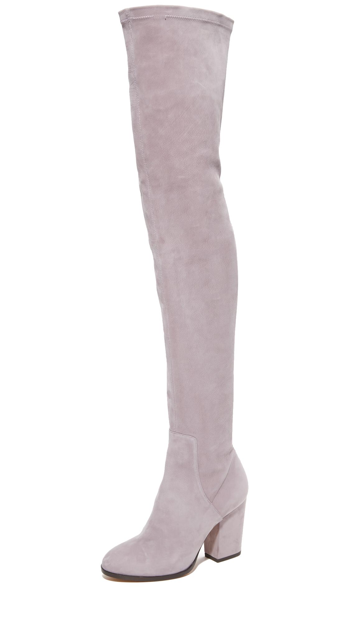 Alexa Wagner Domino Boots - Infinite
