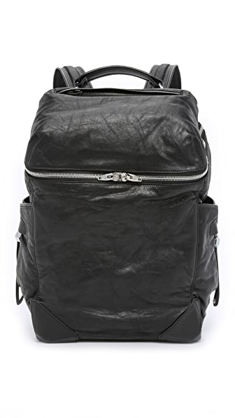 Alexander Wang Wallie Backpack