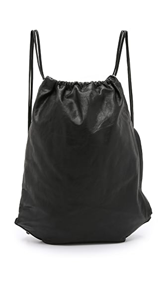 Alexander Wang Wallie Gym Sack